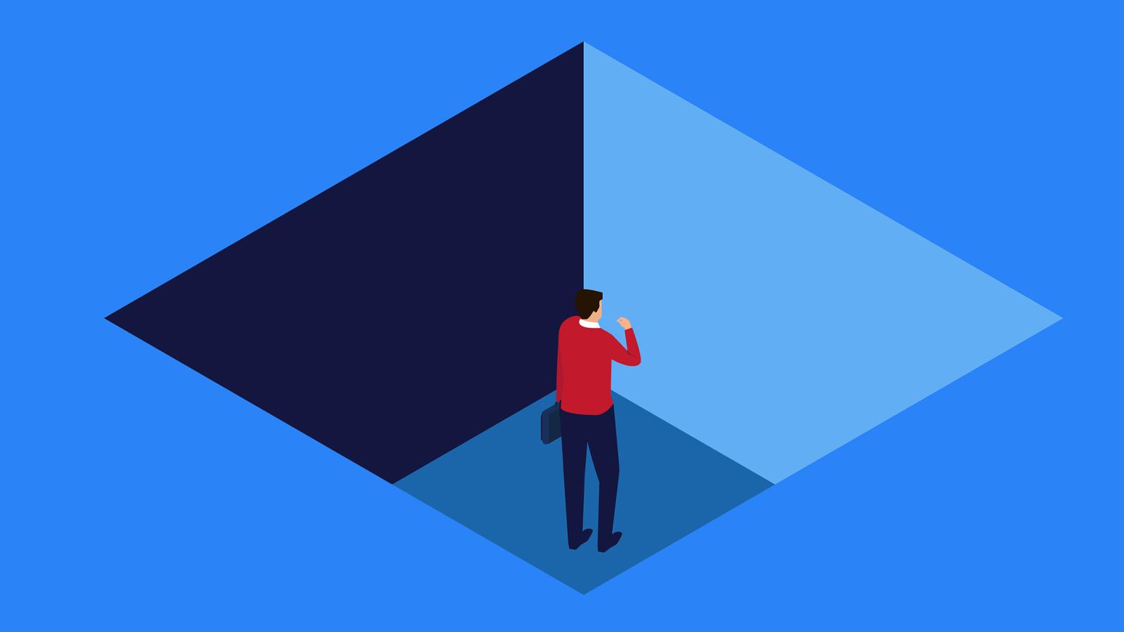 12 common mistakes startups make