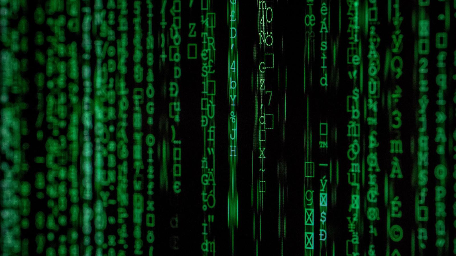 The rise of digitalism